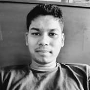 youw167's profile photo