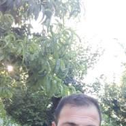 user_vpgj6749's profile photo