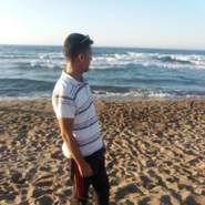 erhank66's profile photo
