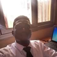 micheal_godwin's profile photo
