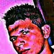 felicelogiudice's profile photo