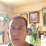 carlosc2986's profile photo