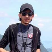 ahmedm6791's profile photo