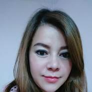 oppor490's profile photo