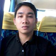 arte245's profile photo