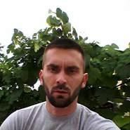 bozicjovica87's profile photo