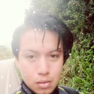 juanr68214's profile photo