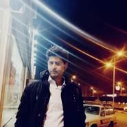user_auok681's profile photo