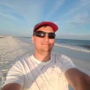 adamc5212's profile photo