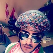 mahmoodalalawi's profile photo