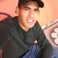 elbertom's profile photo