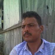 user_ofnuz72431's profile photo