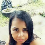 sabellam's profile photo