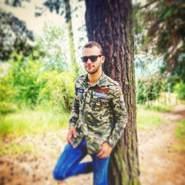madalinm86's profile photo