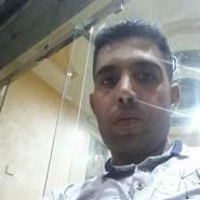 kachach8427's profile photo