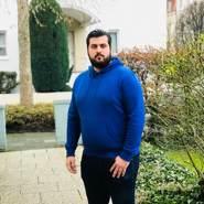 mohammedh1222's profile photo