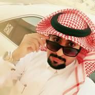 zahi26's profile photo