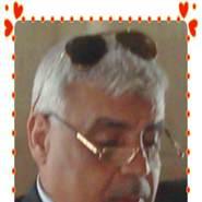 user_fqm30871's profile photo