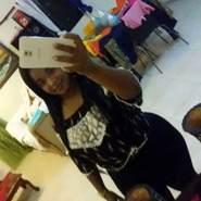 irisc140's profile photo