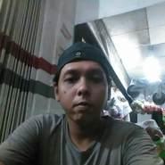 xcos708's profile photo