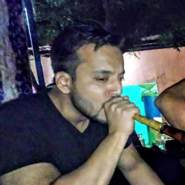 ranjeetjha8's profile photo