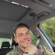 johnson_2212_1's profile photo