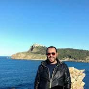 haythem12345's profile photo