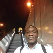 ibrahimouedraog8's profile photo