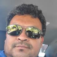 noeflores503's profile photo