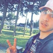 redouanes14's profile photo
