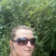 ksenija6's profile photo