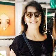 veras985's profile photo