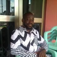 lgf593's profile photo