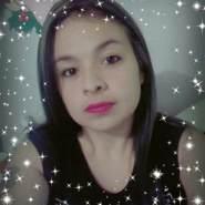 jimaram3's profile photo