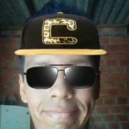 juniorm856's profile photo