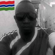 abdouliej7's profile photo