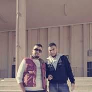 Ayman_alrawi91's profile photo