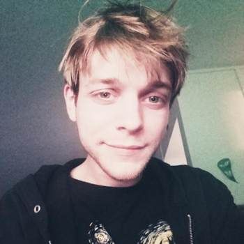 clintd12_Tennessee_Single_Male