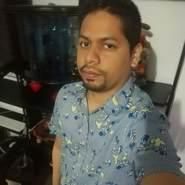 jeanc3512's profile photo