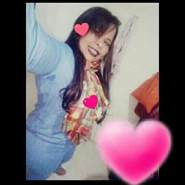 k_arinarodrigues's profile photo