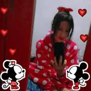 helenq1's profile photo