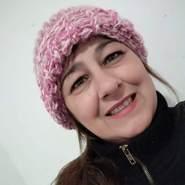 leticiag158's profile photo