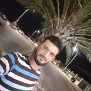 mazen_she_homs's profile photo