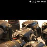 saada7325's profile photo