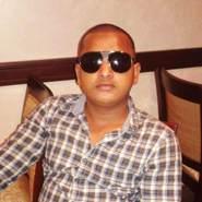 mahfuj14's profile photo