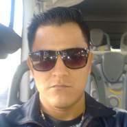 sergiof598's profile photo