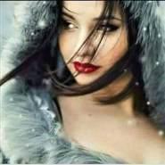 kokokadij2's profile photo