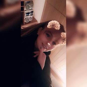 sabrinau9_Dublin_Single_Female