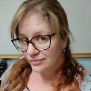 ellorad's profile photo