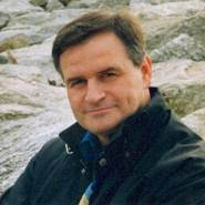 marcusxx34's profile photo